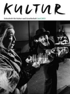 KULTUR-Zeitschrift Juni 2013.jpgweb