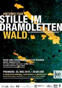 plakat_dramolette_A1_ENDweb